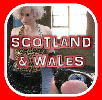 Welsh and Scottish spanking contact adverts